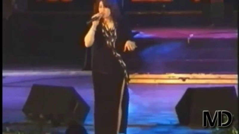 EMI STAMBOLOVA - Ne prakrachvai praga / Еми Стамболова - Не прекрачвай прага (1999)
