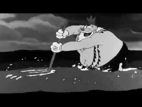 SHAKEWELL - LEG LOCK ( Sus Phixion Chopped and Screwed flip)