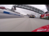 #11 - Ryan Truex - Onboard - Dover - Round 29 - 2018 NASCAR XFINITY Series