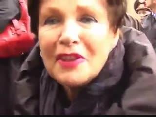 Наталья Фатеева о Путине