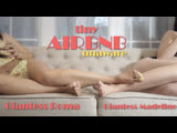 "Giantess Roma & Madeline | ""Tiny Airbnb"" 