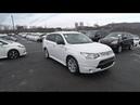 Запрещённое авто в России к продаже у официалов