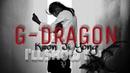 [🐉MV G-DRAGON (KWON JI YONG) from BIGBANG - I'LL SHOW YOU🔥]
