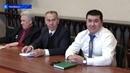 Встреча постпреда Башкортостана с общественниками