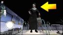 Evil Nun - ГИГАНТСКАЯ ВЕЛИКАН МОНАХИНЯ! КЛОНЫ МОНАХИНИ