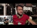 Капитан Джек – Балабол! Видеоблог участника Алексей Безус.
