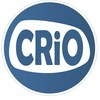 Зацепы и рельефы CRIO HOLDS