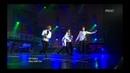 MBLAQ - Stay, 엠블랙 - 스테이, Music Core 20110129