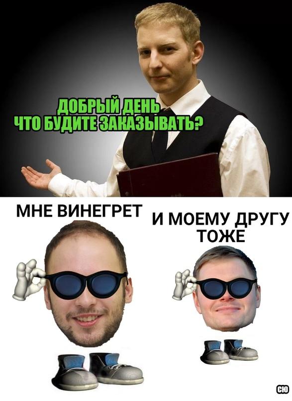 Сергей Дмитриевич   Москва