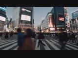 Japan - Wabi Sabi