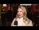 ВТЕМЕ: Телеведущая Екатерина Одинцова стала бабушкой Бориса Немцова. Сына назвали в честь дедушки