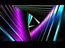 Triangle rotate fx