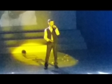 Золотухин Геннадий- Не могу не любить тебя... (Can't help falling in love_Elvis Presley)