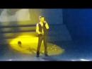 Золотухин Геннадий- **Не могу не любить тебя*... (Can't help falling in love_Elvis Presley)