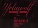 New Álbum YELAWOLF TRUNK MUZIK III: Capa, Tracklist e data de lançamento ⚡️ Yelawolf finalmente an