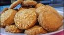 Печенье из 3 х ингредиентов. Простое песочное печенье к чаю рецепт в духовке