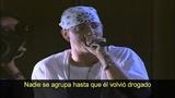 Eminem ft Nate Dogg Xzibit - Say My Name Subtitulado al Espa
