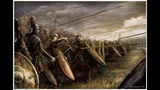 Manowar - Hymn of The Immortal warriors