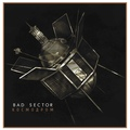 Bad Sector - Extravehicular 3