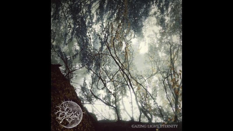 Chiral - Gazing Light Eternity (Full-length 2016)