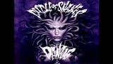 Danzig - 1000 Devils Reign