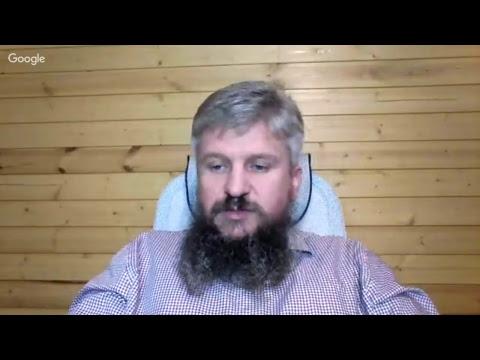 евангелие от ессеев. Ответы на вопросы.Олег Васильевич Щербанюк