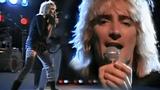 Rod Stewart - Ну не сволочь ли эта любовь