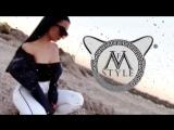 V.F.M.style - Minaj ( Best Trap Music ) (2)