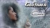 Gaitana - Снг (audio)
