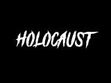 HAURESCURSE - HOLOCAUST