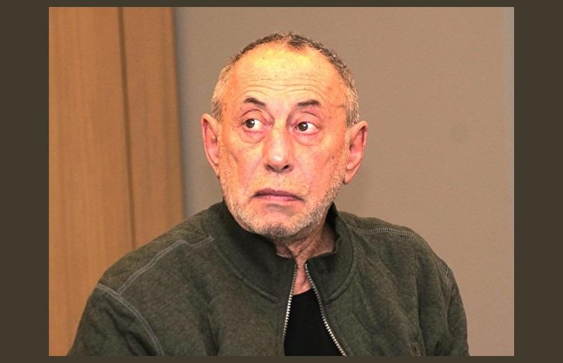 """Социолог Симон Кордонский: """"На уровне поселений ментовской власти нет"""""""