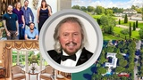 Barry Gibb Net Worth, Lifestyle, Family, Biography, Young, Children, Bee Gees, Album, House and Cars