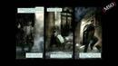 Max Payne история в комиксах FULL
