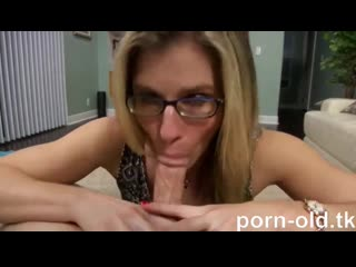moms_want_creampies_480p     more here