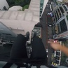 """M A X S T O R R O R C A V E on Instagram: """"New @storror YouTube video, check it. Went back to Gangnam roof gap a couple days after doing it to g..."""