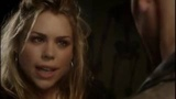 Ninth Doctor dances with Rose full scene