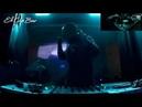 1 VINYL SET DJ DEE MORANO and DJ STREET PLAYER