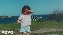 Sasha Sloan - Older (Lyric Video)
