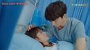 【MV1 KISS LOVE】- Put Your Head on My Shoulder💕Gửi Thời Thanh Xuân Ấm Áp Của Chúng Ta💕Chinese Drama
