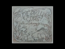 Pearly Goats - Sweeper ( lyrics)