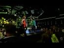 X Factor Poland 2011 S01 E09
