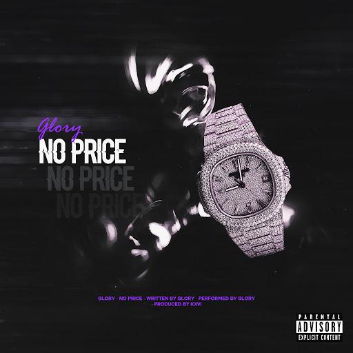 Glory альбом No Price