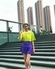 "TikTok_Korea on Instagram: ""다시 봐도 멋진 춤 동영상💃💃💃💃 춤 댄스 dance kpop 멋진영상 계단오 4747"