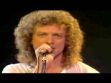Foreigner Waiting For A Girl Like You 1981 HD