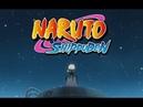 Naruto Shippuden Ending 1 Nagareboshi ~Shooting Star~ HD