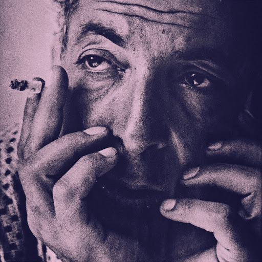 Микаэл Таривердиев альбом Olga Sergeevna