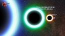 Universe Size Comparison | Blockbuster Version