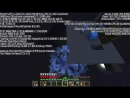 [Святогор коган] Minecraft - Лунная походка, дикий угар