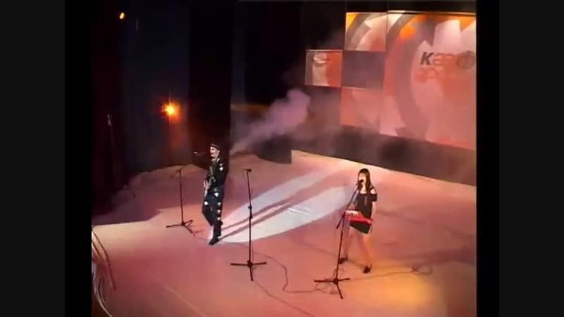Исхак-Хан съемки Каеф ничек - Эче малай