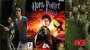 Прохождение игры Гарри Поттер и Кубок огня PC Запретный лес №3